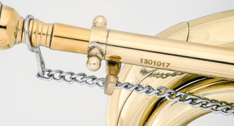 A brief history of the Bugle