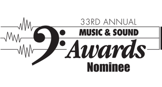 JP Sousaphone up for Best Band & Orchestra Product of 2018