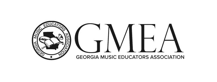 JP feature at Georgia Music Educators Association conference