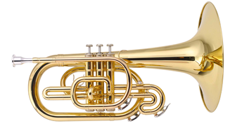 A Guide to the Mellophone