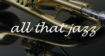 Best JP Instruments for Jazz