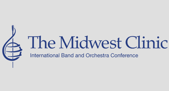 The Midwest Clinic Chicago 2019