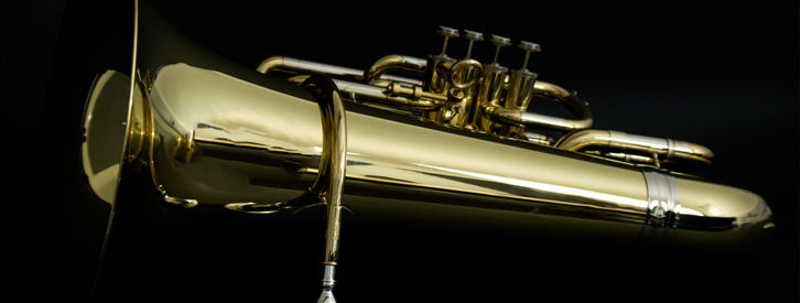 A new Tuba to the JP fare