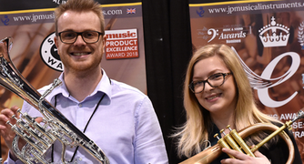 NAMM 2020 in review