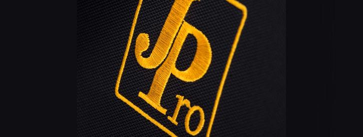 World famous brass band picks JP