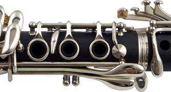 JP C Clarinets Reviewed