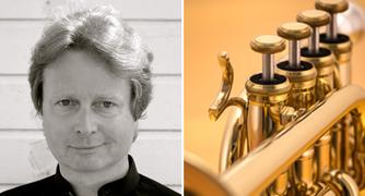 Paul Max Edlin reviews JP254SW Bb/A Piccolo Trumpet