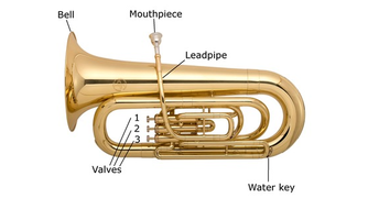 A guide to buying your first Tuba