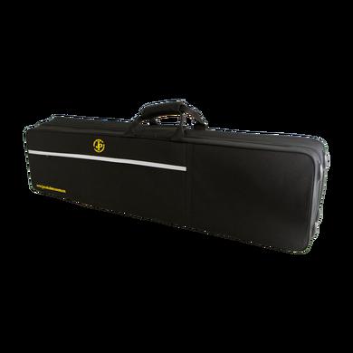 JP031 case 1