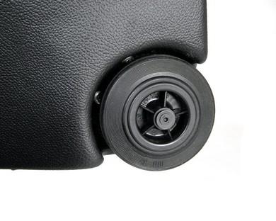 JP3094 Tuba BBb wheels