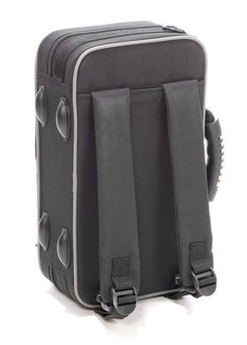 JP8176 Sop Cornet case rear
