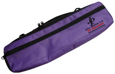 JP840 Purple MAIN IMAGE 1