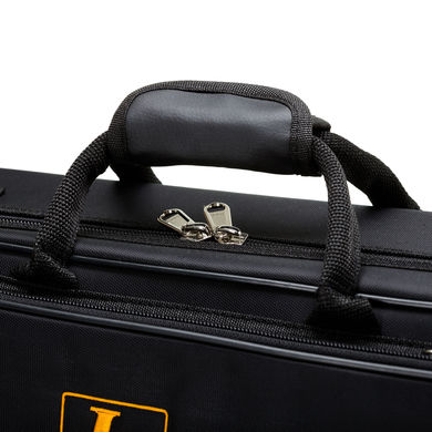 JP Pro Single Trumpet Case Handle