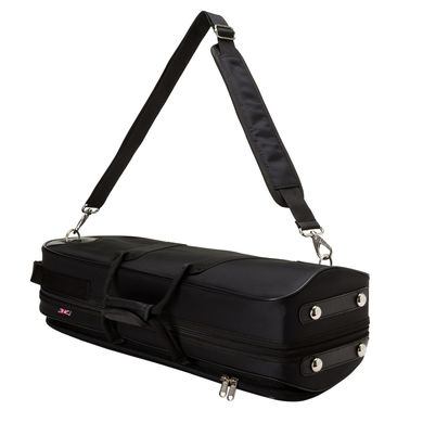 JP Pro Single Trumpet Case Strap