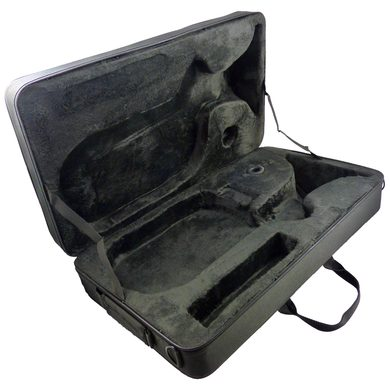 JP8072 Case Shot 2
