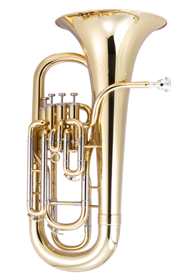 JP174L Euphonium Lacquer CUTOUT  reduced