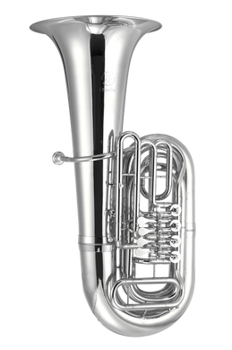 JP379BBs silver CUTOUT