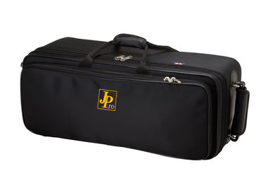 JP Pro Double Trumpet Case