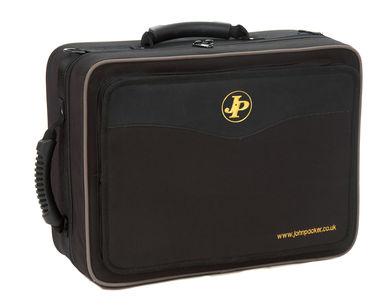 JP271 case 2