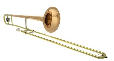 JP131R Tenor  Trombone Bb