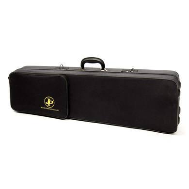 JP133 Tenor Trombone Bb Lacquer GALLERY 2