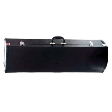 JP135 Valve Trombone Bb GALLERY 1