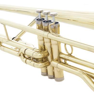 JP135 Valve Trombone Bb GALLERY 2