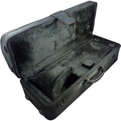JP136 Case inside