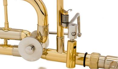 JP138 Trombone detail 2 11.06.2013