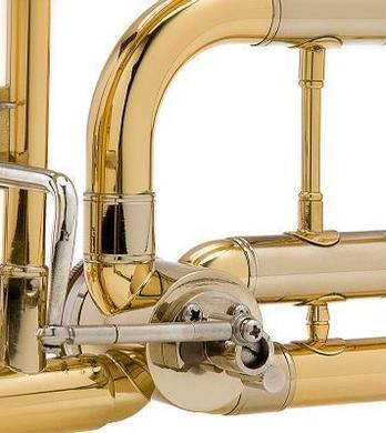 JP138 Trombone detail 11.06.2013