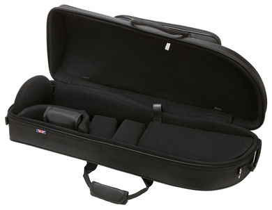 JP859 pro alto trombone case inside shot cropped