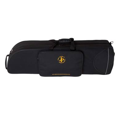 JP233 RATH Bb trombone case shot