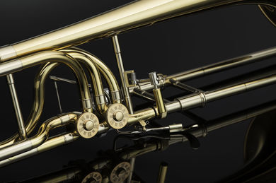 JP333 Rath Trombone Macro 01