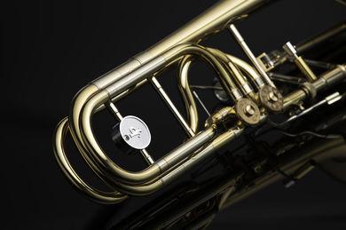 JP333 Rath Trombone Macro 02