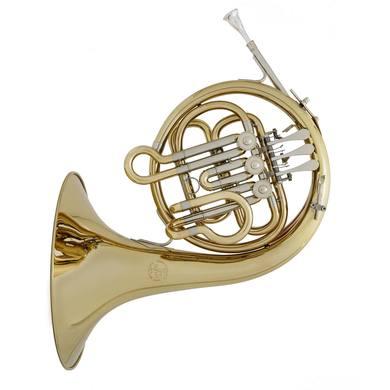 JP161 Instrument shot