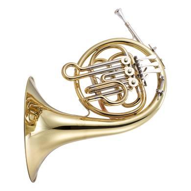 JP161 Instrument shot 2