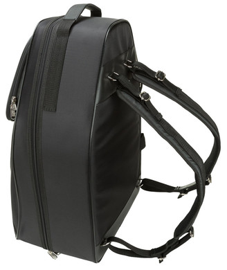 JP857 pro lightweight french horn case backpack