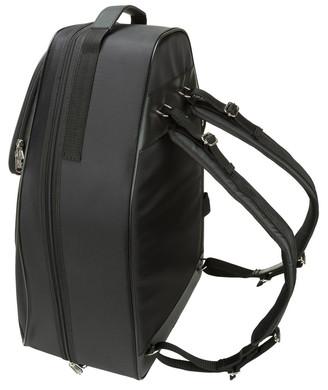 JP857 pro lightweight french horn case backpack