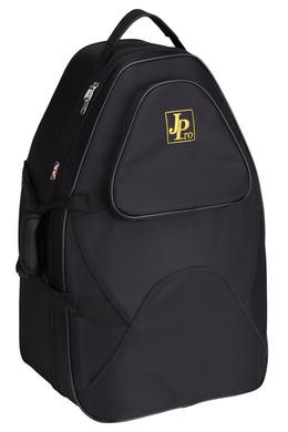 JP857 pro lightweight french horn case