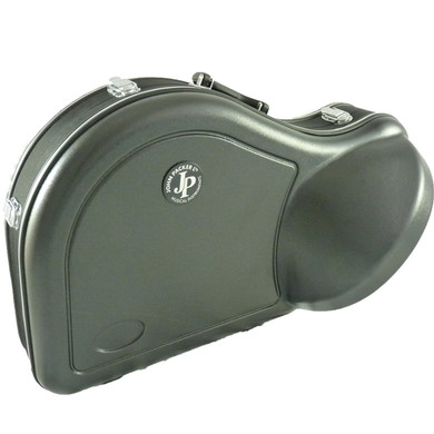 JP263 case