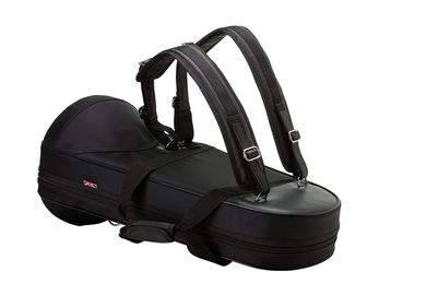 JP Pro Tenor Flugel Case Backpack Straps
