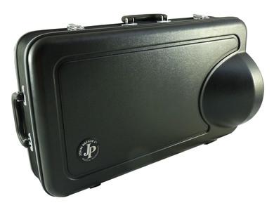 Black case1