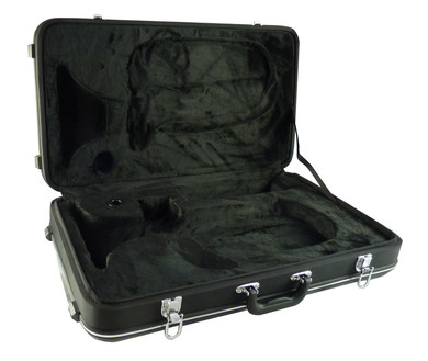 Black case2