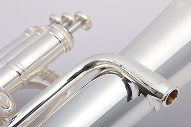 IMG 1523 JP372 Sterling Tenor Horn 2