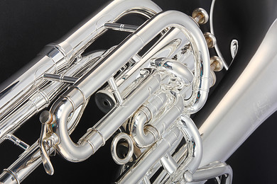 IMG 1248 2 JP373 Sterling Baritone Horn