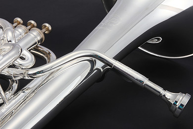 IMG 1250 2 JP373 Sterling Baritone Horn 2