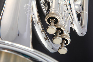 IMG 1252 2 JP373 Sterling Baritone Horn 4