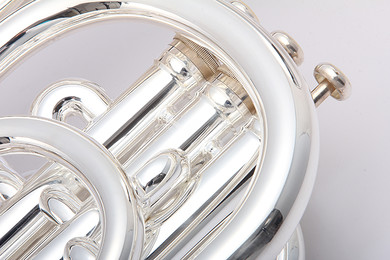 IMG 1529 JP373 Sterling Baritone horn
