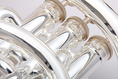 IMG 1532 JP373 Sterling Baritone horn 2