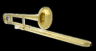 JP031 trombone angled CUTOUT